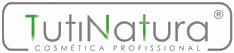 Logo/Site